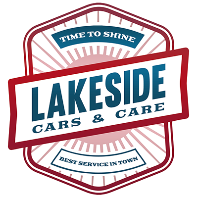 Lakeside Cars & Care